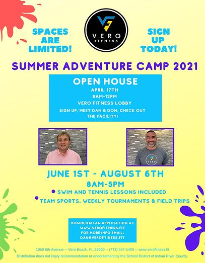 Copy of Copy of Camp Flyer Schools.png