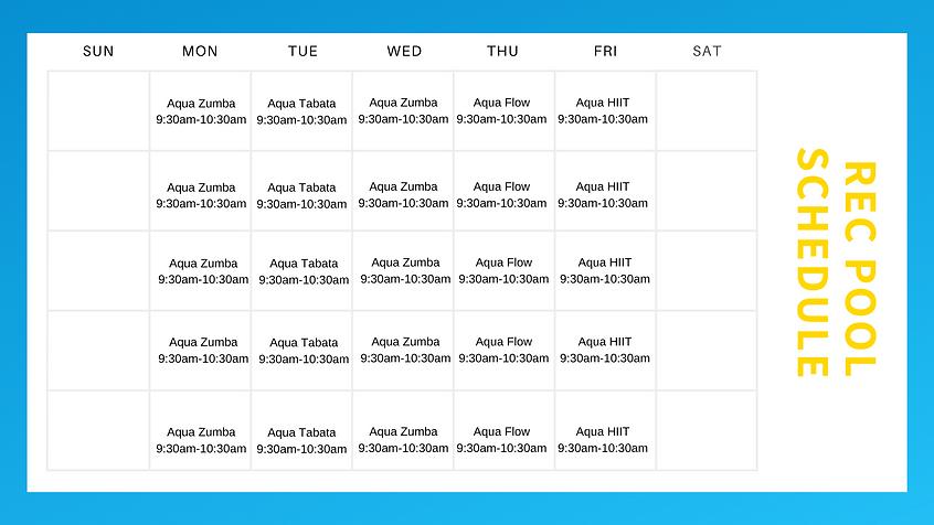 September 2021 Pool Schedule (1).png