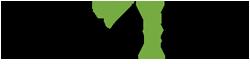 Ginos-Nutrition-Logo-1