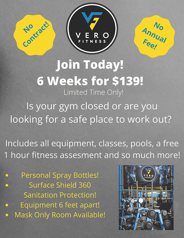 Join Today! 6 Weeks for $129! (6).jpg