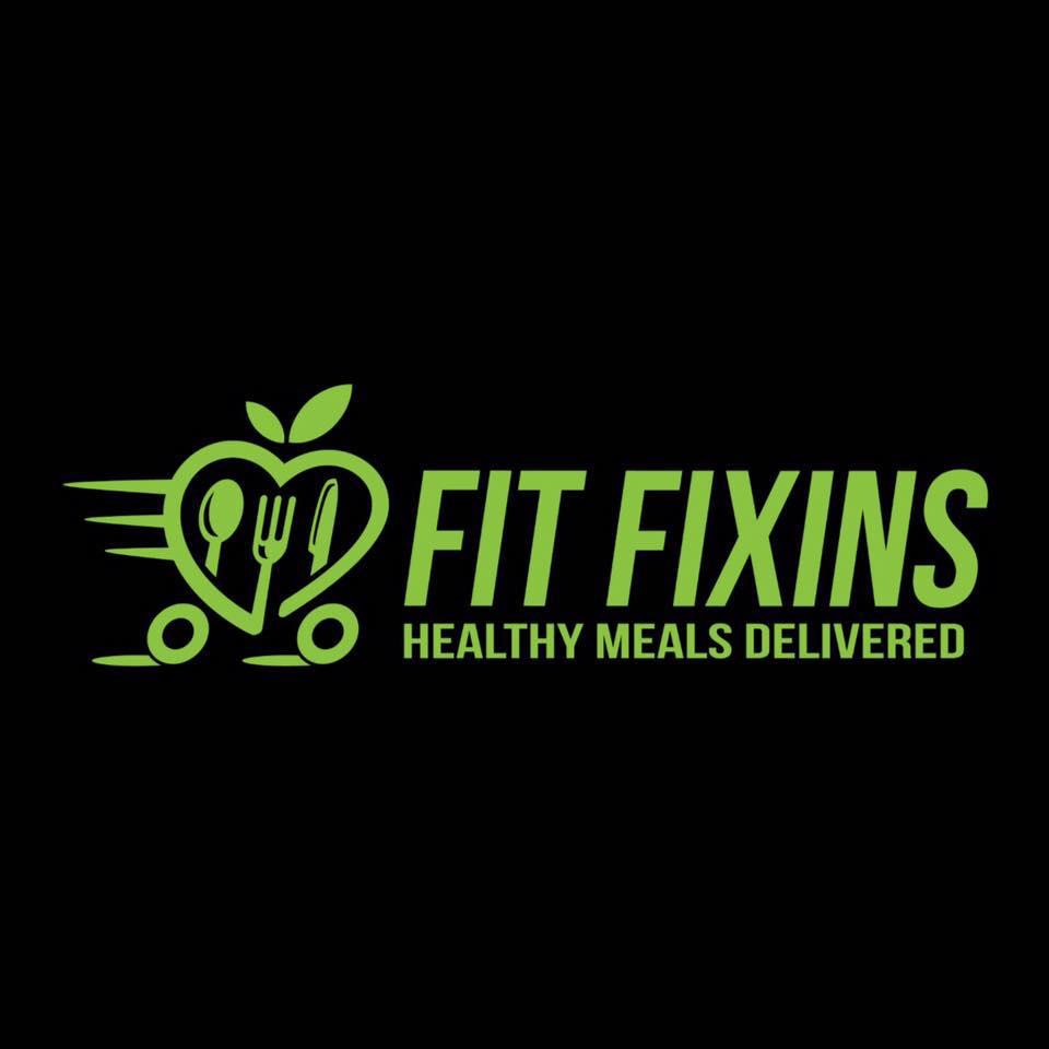 Fit Fixins
