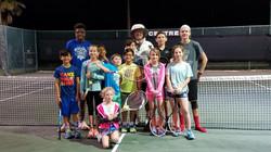 Tennis-CP1-1