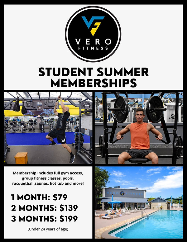 Student Memberships.jpg