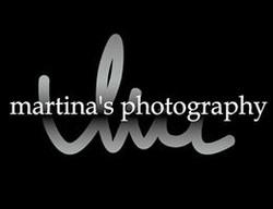 Martina's Photography