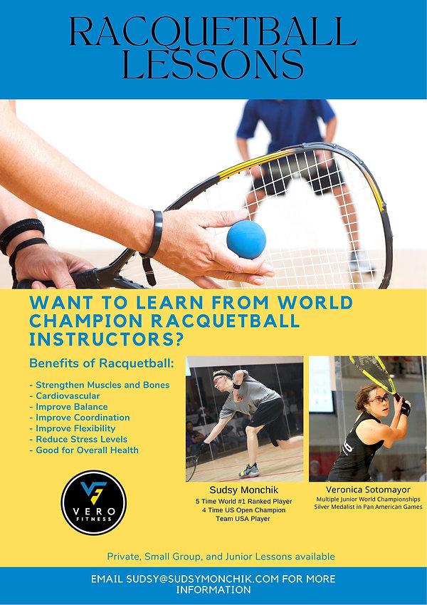 Racquetball Flyer.jpg