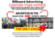 Copy-of-Billboard-Ad-Flyer_edited.jpg
