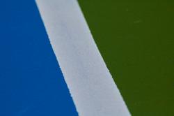 Tennis - IMG_1224 copy