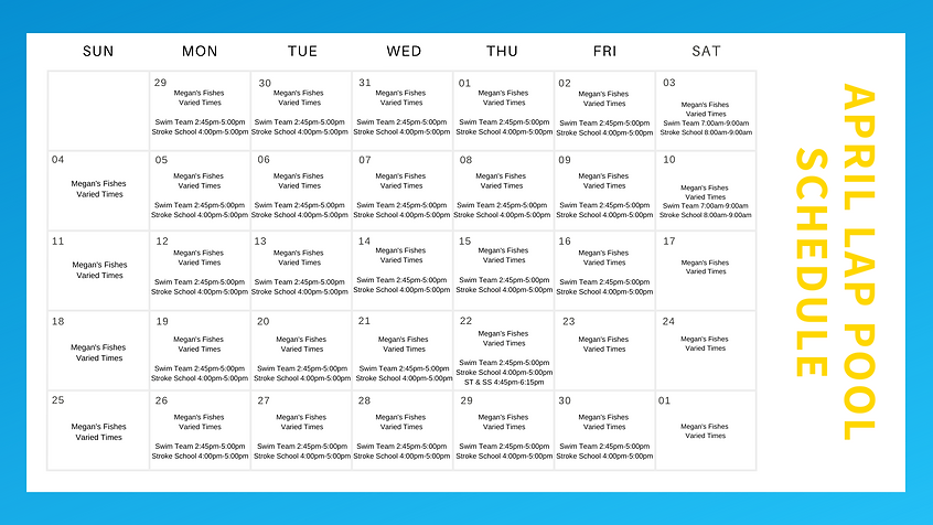 Swim Schedules (4).png