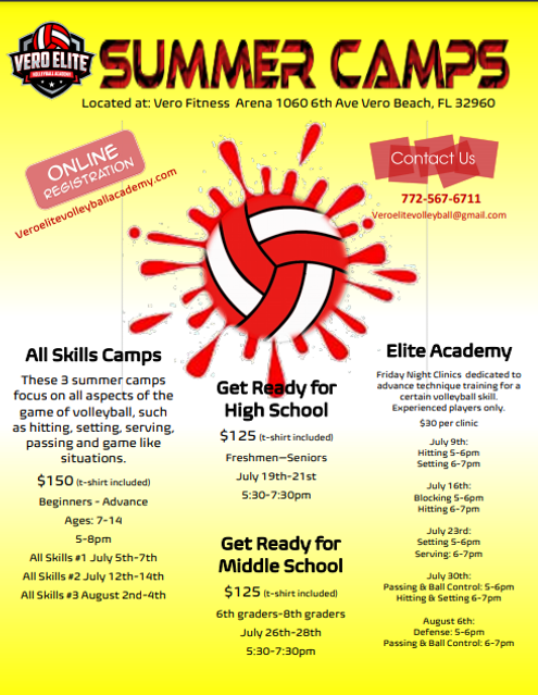 VB Summer Camp.png
