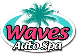 Waves Auto Spa