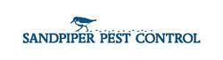 Sandpiper Pest Control