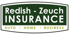 Redish-Zeuch Insurance