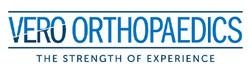 Vero Orthopaedics