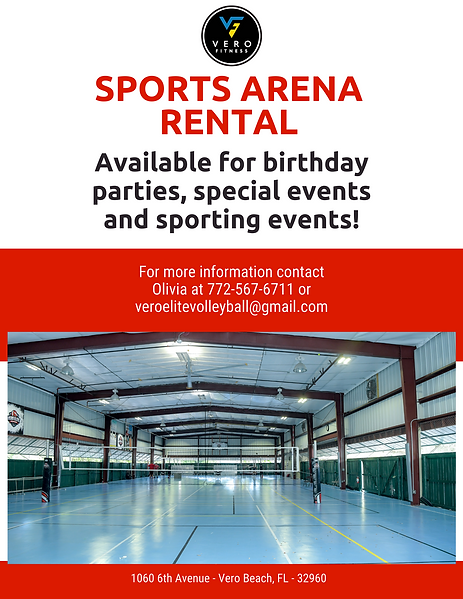 Arena Rental Flyer (1).png