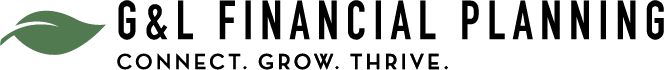 G & L Financial Planning