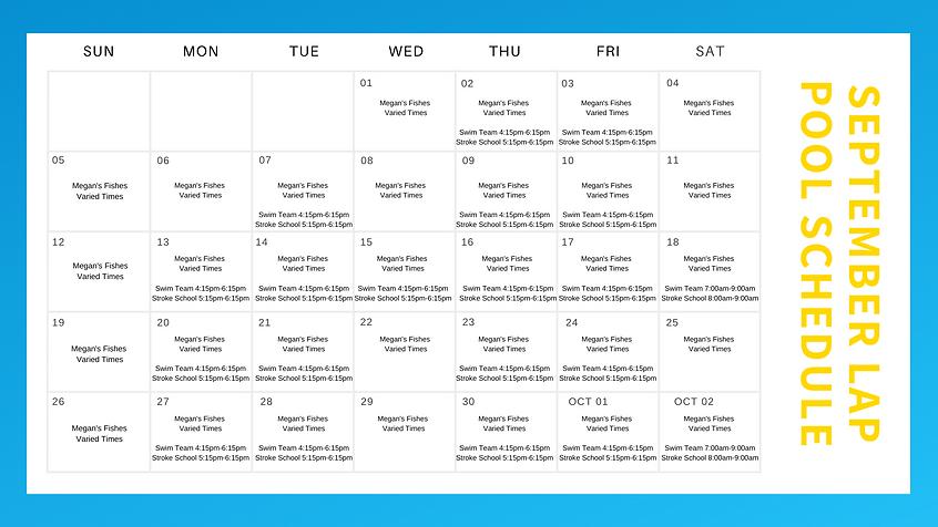September 2021 Pool Schedule.png