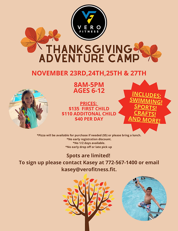 thanksgiving adventure camp (2).png