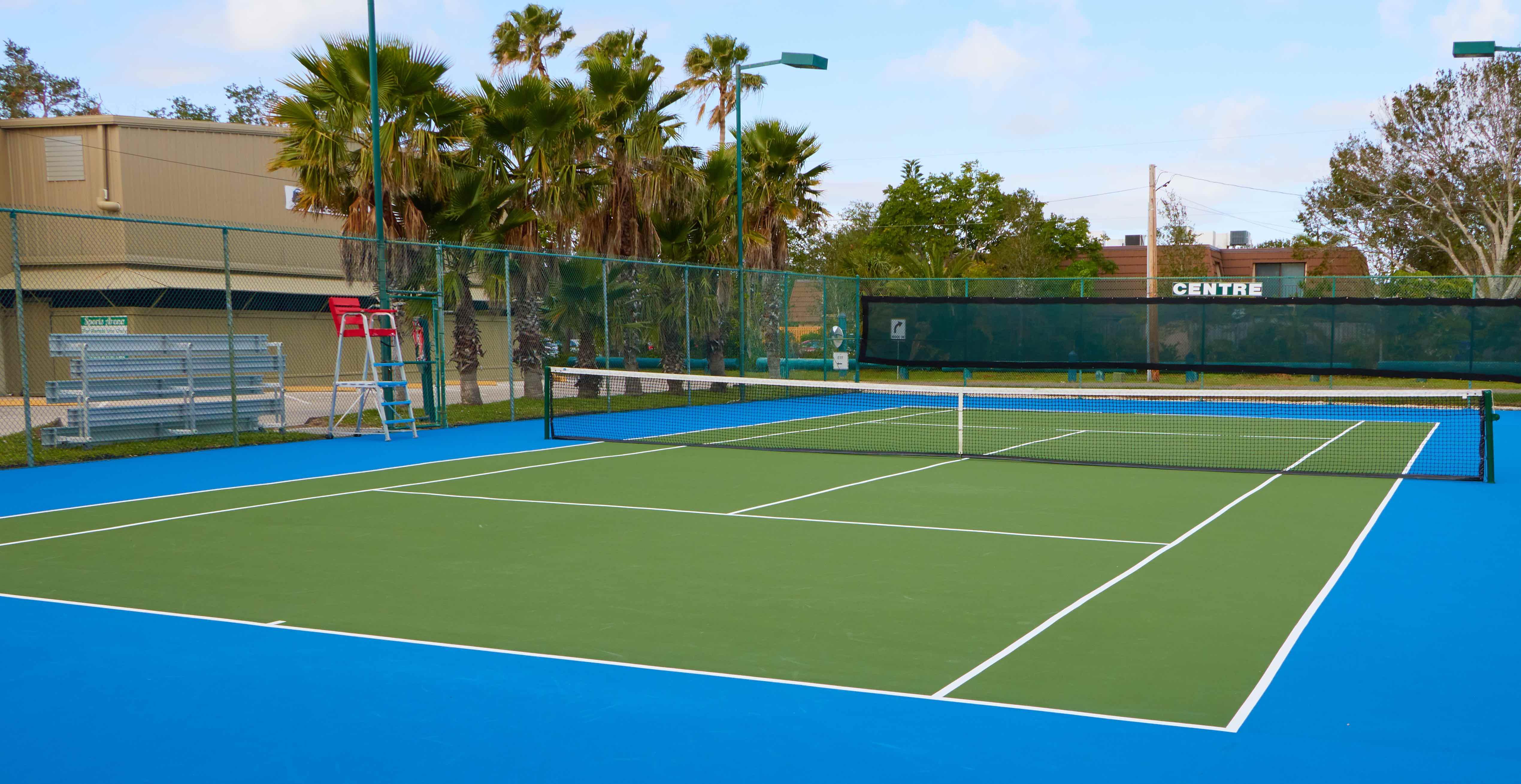 Tennis-IMG_1210-copy-lq
