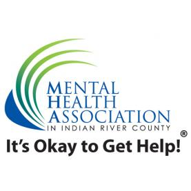 Mental Health Association