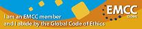 EMCC membership banner.png