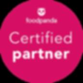 badge_Cerified_partner_600x600_pink.png