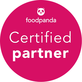 badge_Cerified_partner_600x600_pink.png