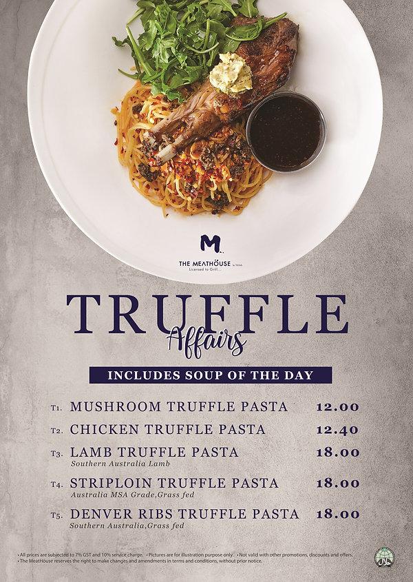 Truffles Affairs A1 Poster-03.jpg