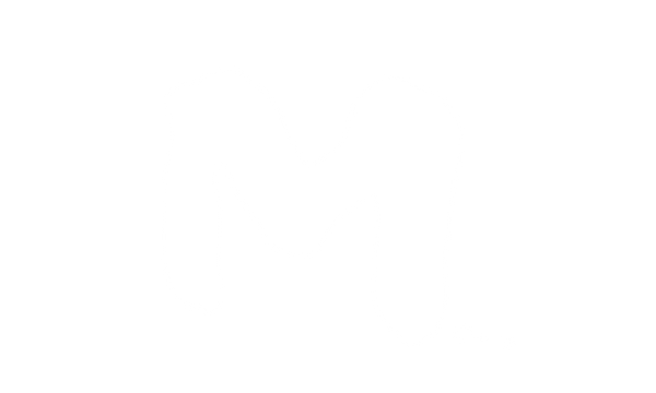 White_M-01.png