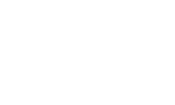 White_The MeatHouse-01.png