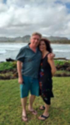 Rita and Patrick 2.jpg