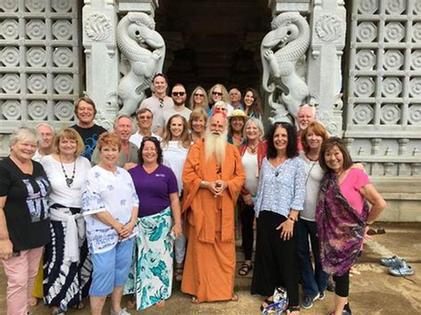 Hindu Monastery picture.jpg