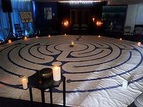 labyrinth October 2019.jpg