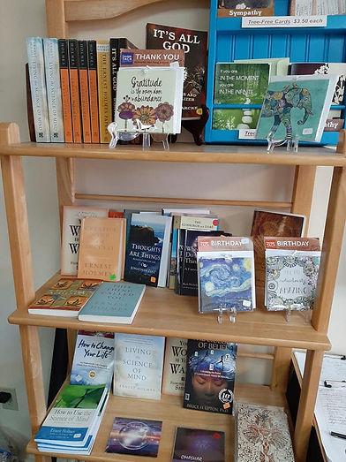 virtual book store.jpg
