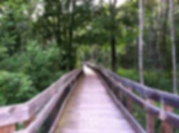 Manistee bridge.jpg