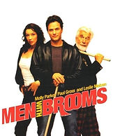 10-men-with-brooms.jpg