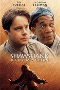 The-Shawshank-Redemption_poster_goldposter_com_33.jpg_0o_0l_800w_80q.jpg