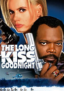 the-long-kiss-goodnight-55b780351f989.jpg
