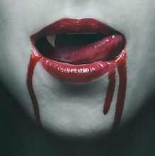 tongue-vampire-woman-blood-lips.jpg