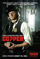 copper_tv_series-775068752-large.jpg