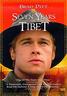 7 days in tibet.jpg