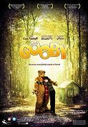 gooby.jpg
