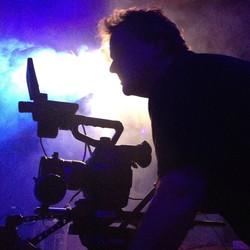 BrBr - Music video