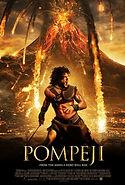 pompeii_ver3_xlg.jpg