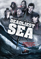 Deadliest+Sea+Poster.jpeg