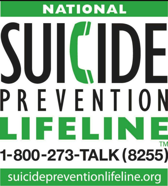 Preventing Death by Suicide