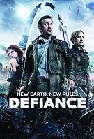 247536-defiance-defiance-poster.jpg