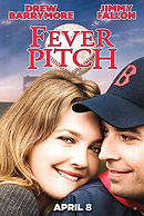 fever pitch.jpg