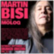 Martin_Bisi_flat.jpg