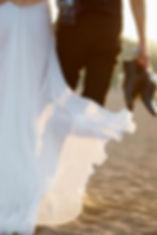 Greece Wedding Planner, Destination Wedding Planning, Europe, London, Beach Wedding