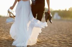 Atelier Aimee, wedding dress diaries